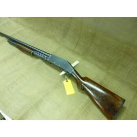 Marlin Model 28 Shotgun 12 ga takedown