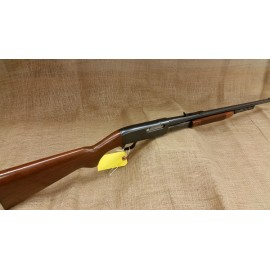 Remington 141 Gamemaster 35 Remington