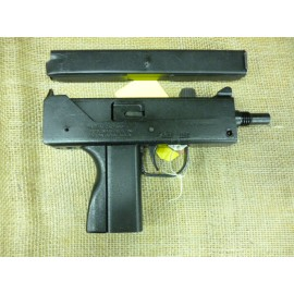 RPB Industries M11-A1 380cal. Open Bolt
