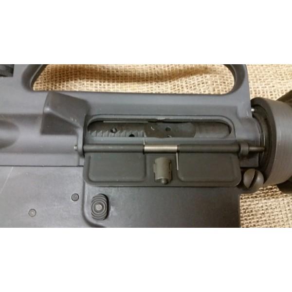 Colt AR-15A2 HBAR Sporter