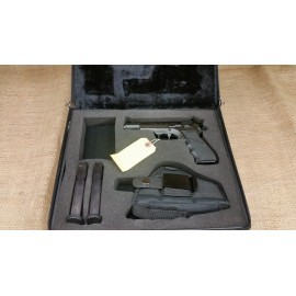 Springfield Armory P9 Pistol