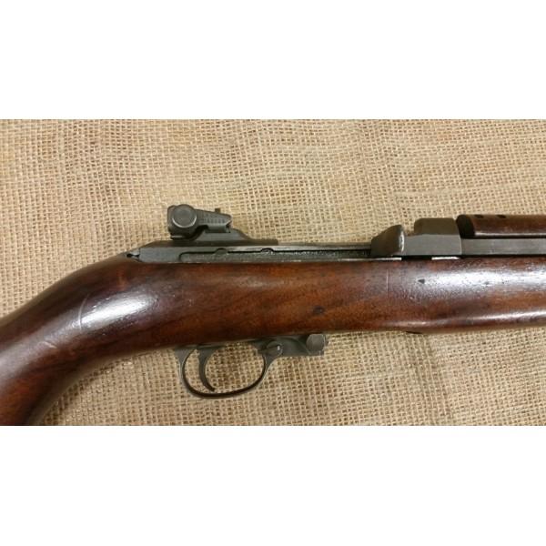 M2 Carbine Inland Machine Gun