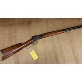 Winchester Model 1892 25-20