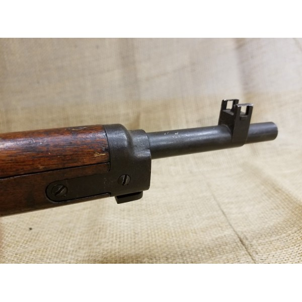 Arisaka Type 99, matching numbers, Toyo Kogyo