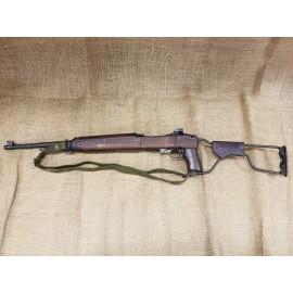 M1 Carbine Inland Paratrooper