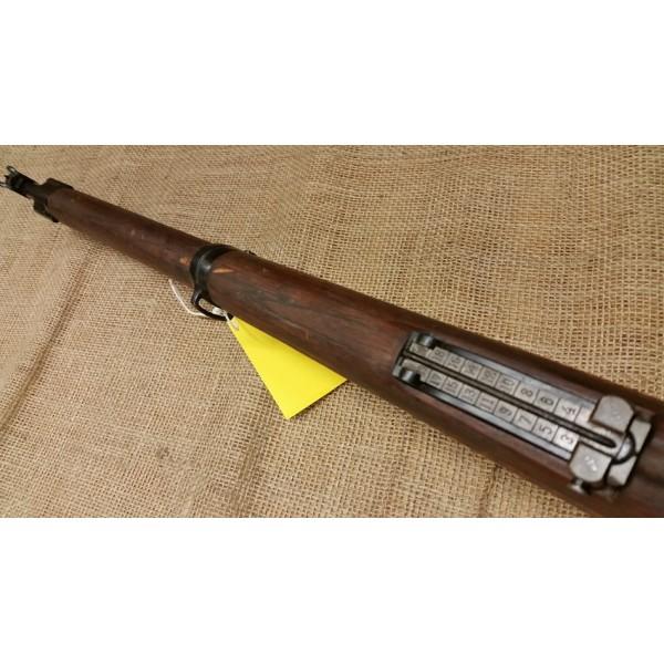 Danzig 1918 Kar 98