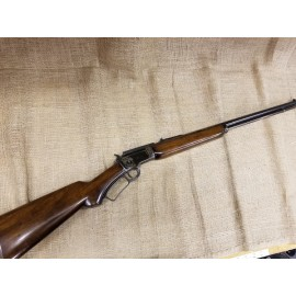 Marlin 39A Take down Lever Action Rifle