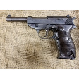 P38 AC Walther 44