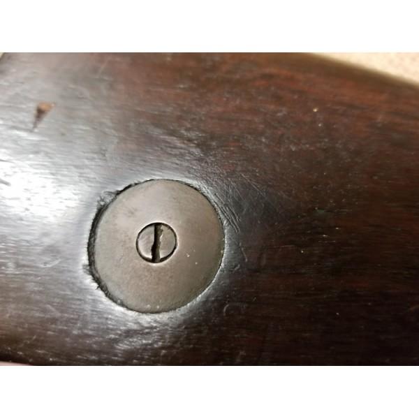 Enfield 1917 BSA Sht 22 Mk IV Rifle