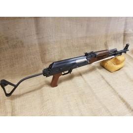 B West AK47S Double folder