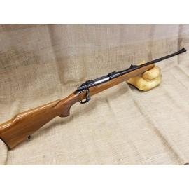 Remington 700 ADL Deluxe 30.06
