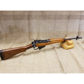 Enfield No.5 Mk I Jungle Carbine