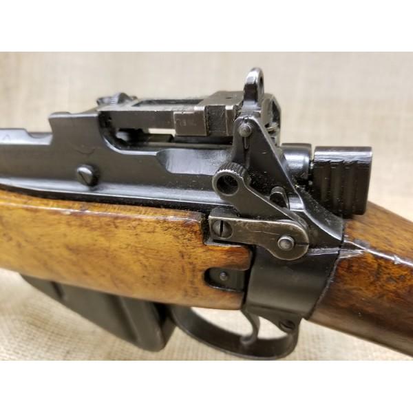 Enfield No.5 Mk I Jungle Carbine