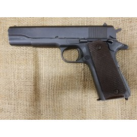 Remington Rand 1911A1 1943