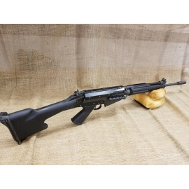 Imbel Model 444 308 Sporter FAL Rifle