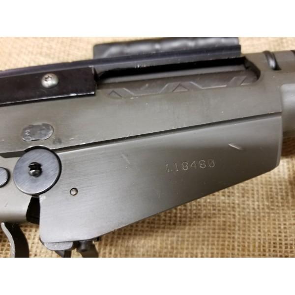 Imbel Model L1A1 Sporter FAL Rifle