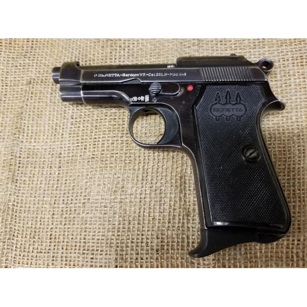 Beretta Model 948 Pistol