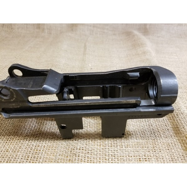 M1 Garand H&R Arms Receiver 4792707