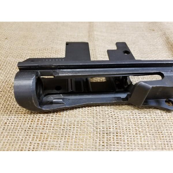 M1 Garand H&R Arms Receiver 4792707