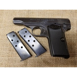 Browning 1910 model 1955