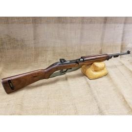 Rock Ola M1 Carbine