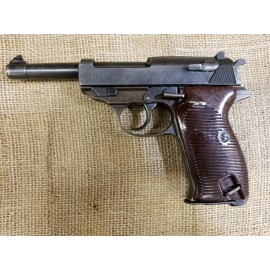 P38 AC 44 Walther 7063i