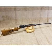 Winchester Model 63 Rifle 22lr