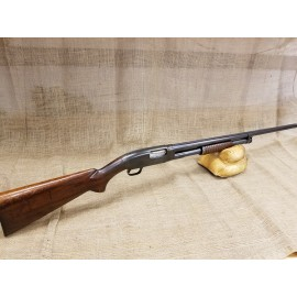Winchester Model 12 Shotgun 16Ga.