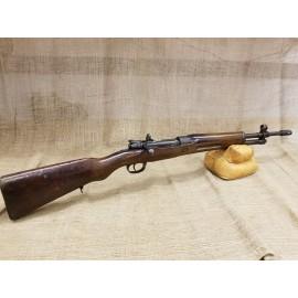 FR8 Spanish Fabrica De Armas La Coruna 1937