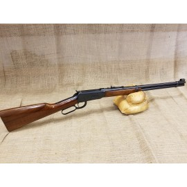 Winchester Model 94 Lever Action 1956 mfg.
