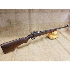 French MAS 45 Training Rifle