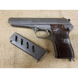CZ 52 Pistol