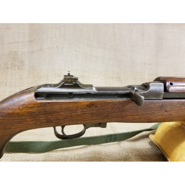 M1 Carbine Standard Products