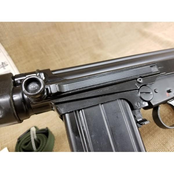 Springfield Armory SAR 48 308