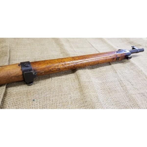 Arisaka Type 99 Series 21 Rifle Kokura
