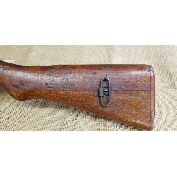 Arisaka Type 99 Series 34 Rifle Toyo Kogy