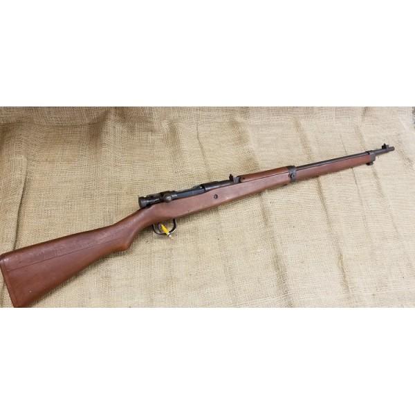 Arisaka Type 99 Series 27 Rifle Tokyo Juki Kogyo