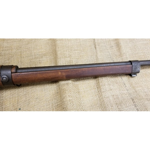 Arisaka Type 99 Series 35 Toyo Kogyo