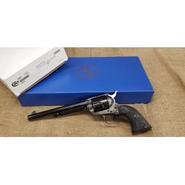 Colt SAA Revolver 45cal. P1870