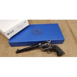 Colt SAA Revolver 45cal P1870