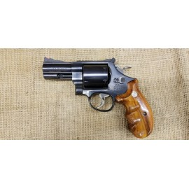 Smith and Wesson Model 29-4 3 inch barrel