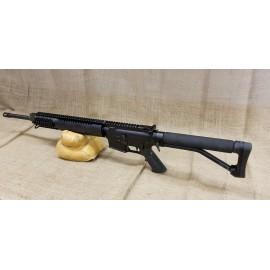 Rock River Arms Tactical Hunter AR15