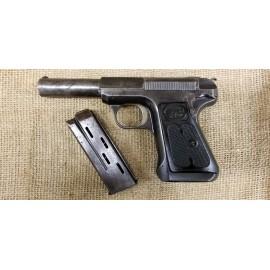 Savage 1917 380acp pistol