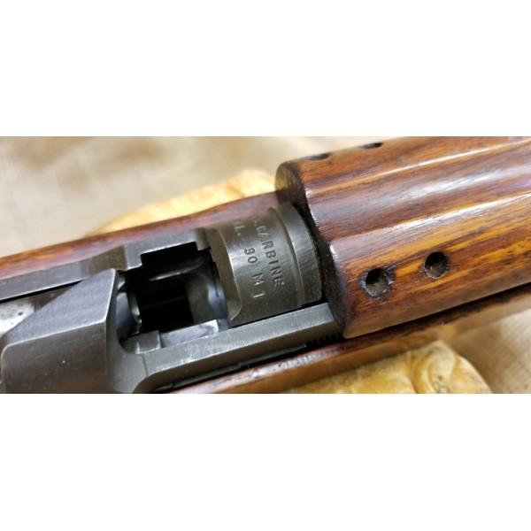 M1 Carbine Inland 1945