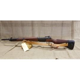 French MAS 36/51 Rifle 7.5cal.