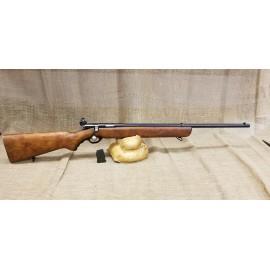 Mossberg Model 44US 22lr Target Rifle