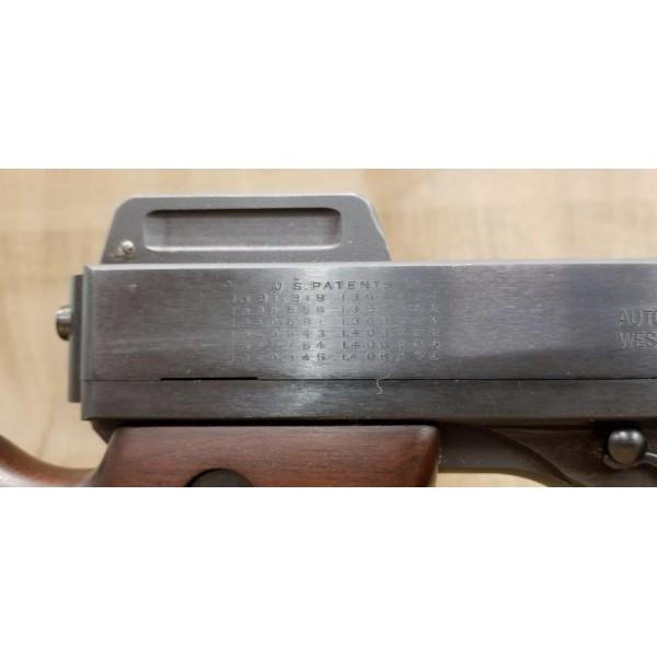 Auto-Ordnance 1927A1 Thompson