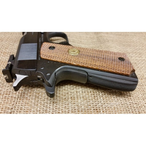 Colt 1911A1 Mark IV Series 70 Government Model 45cal.