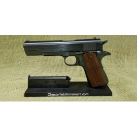 Colt 1911A1 Military 1941 Robert Sears Pistol