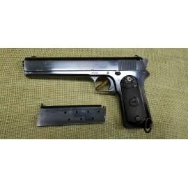 Colt 1902 Military Model
